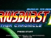 DariusBurst_Chronicle_Saviours_Launch_Screenshot_01