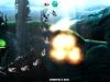 DariusBurst_Chronicle_Saviours_Launch_Screenshot_010