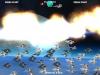 DariusBurst_Chronicle_Saviours_Launch_Screenshot_013