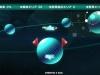 DariusBurst_Chronicle_Saviours_Launch_Screenshot_015