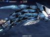 DariusBurst_Chronicle_Saviours_Launch_Screenshot_05