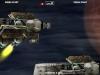 DariusBurst_Chronicle_Saviours_Launch_Screenshot_06