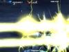 DariusBurst_Chronicle_Saviours_Launch_Screenshot_07