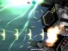 DariusBurst_Chronicle_Saviours_Launch_Screenshot_08