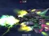 DariusBurst_Chronicle_Saviours_Launch_Screenshot_09