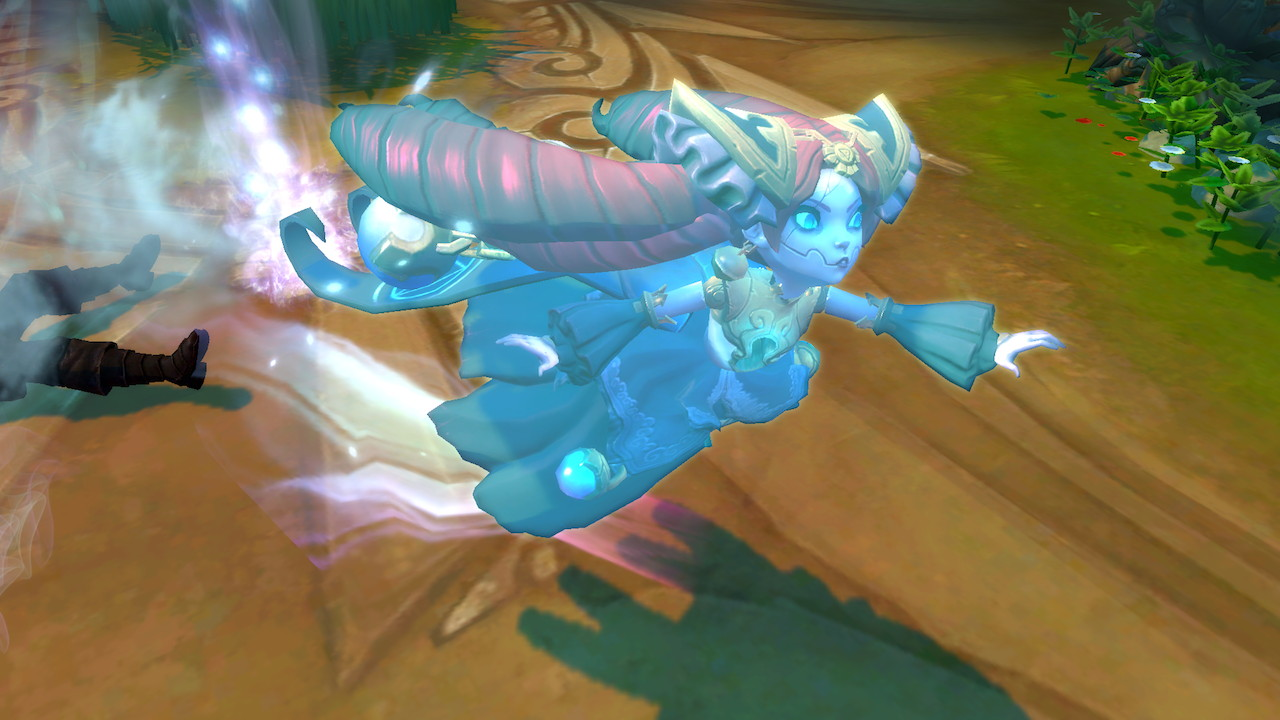 00_dawngate_mina_screenshot_02.jpg