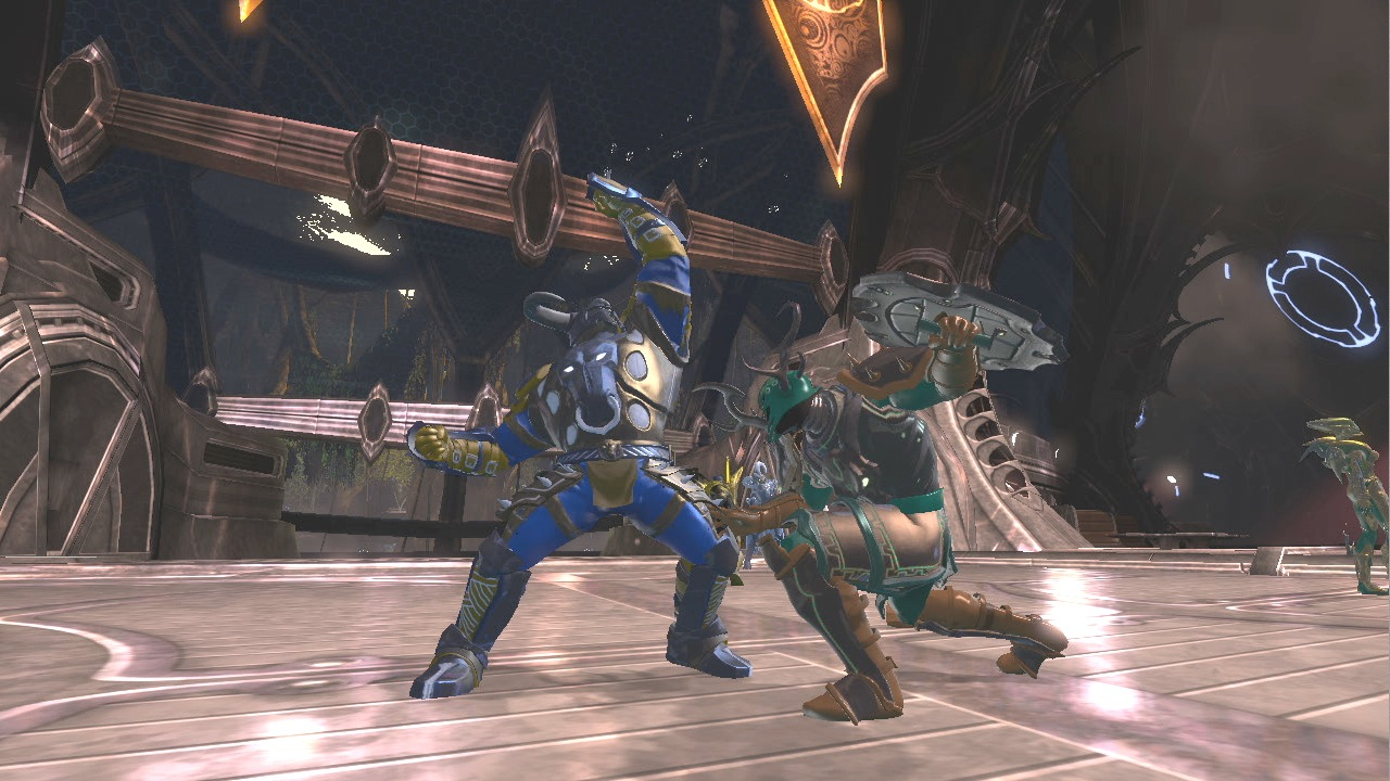 dc_universe_online_the_last_laugh_dlc_screenshot_01