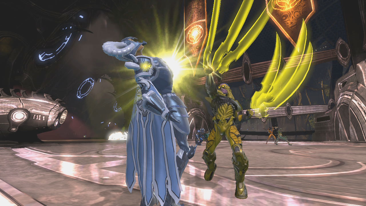 dc_universe_online_the_last_laugh_dlc_screenshot_03