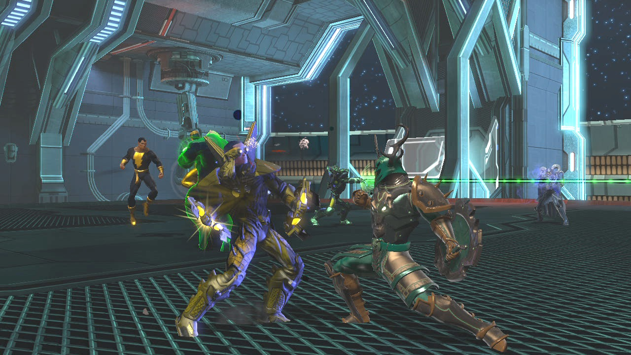 dc_universe_online_the_last_laugh_dlc_screenshot_05