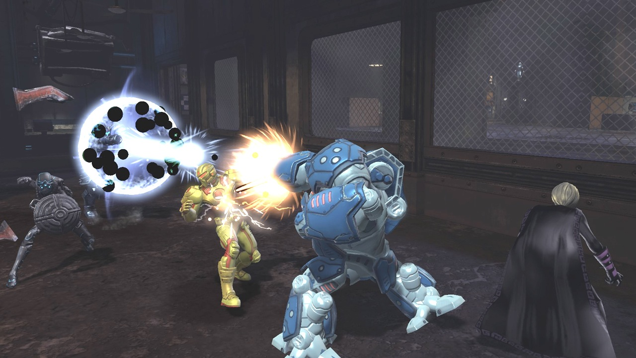 dc_universe_online_the_last_laugh_dlc_screenshot_06
