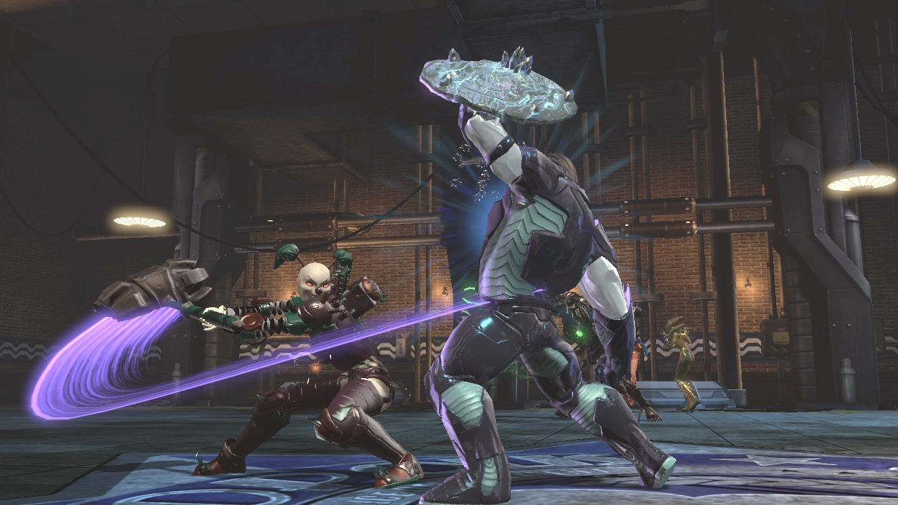dc_universe_online_the_last_laugh_dlc_screenshot_09