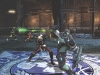 dc_universe_online_the_last_laugh_dlc_screenshot_010