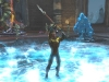 dc_universe_online_tides_of_war_update_screenshot_03