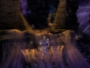 00_dungeons_n_dragons_online_menace_of_the_underdark_screenshot_018