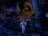00_dungeons_n_dragons_online_menace_of_the_underdark_screenshot_021