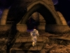 00_dungeons_n_dragons_online_menace_of_the_underdark_screenshot_022