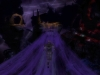 00_dungeons_n_dragons_online_menace_of_the_underdark_screenshot_023