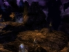 00_dungeons_n_dragons_online_menace_of_the_underdark_screenshot_026