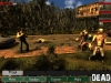 Dead_Age_Early_Access_Screenshot_01