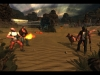 Dead_Age_Early_Access_Screenshot_07