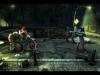 Dead_Age_Early_Access_Screenshot_08