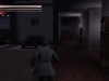 deadly_premonition_dc_screenshot_01