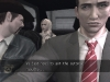 deadly_premonition_dc_screenshot_010