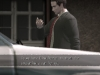 deadly_premonition_dc_screenshot_011