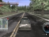 deadly_premonition_dc_screenshot_015