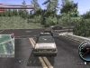 deadly_premonition_dc_screenshot_016