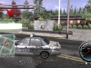 deadly_premonition_dc_screenshot_017