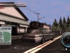 deadly_premonition_dc_screenshot_019