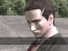 deadly_premonition_dc_screenshot_02