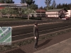 deadly_premonition_dc_screenshot_020