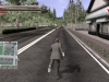 deadly_premonition_dc_screenshot_021