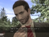 deadly_premonition_dc_screenshot_024