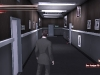 deadly_premonition_dc_screenshot_027