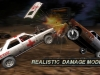 Demolition_Derby_Crash_Racing_Screenshot_04.jpg