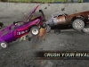 Demolition_Derby_Crash_Racing_Screenshot_06.jpg