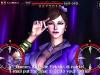 demon_score_new_screenshot_05