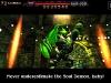demon_score_new_screenshot_06