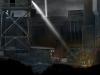 Dex_Launch_Screenshot_014