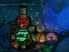 Diluvion_Debut_Screenshot_010
