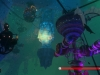 Diluvion_Debut_Screenshot_013
