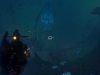 Diluvion_Debut_Screenshot_08