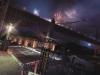 dirt_showdown_demo_gameplay_screenshot_010