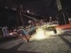 dirt_showdown_demo_gameplay_screenshot_012