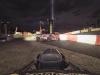 dirt_showdown_demo_gameplay_screenshot_013