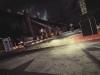dirt_showdown_demo_gameplay_screenshot_014