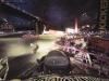 dirt_showdown_demo_gameplay_screenshot_015